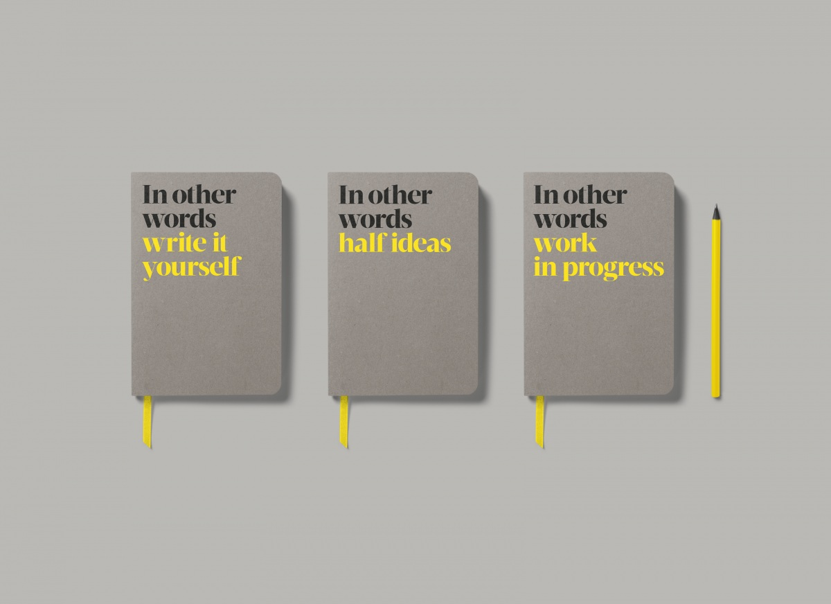 ComoDesign_InOtherWords_Notebook