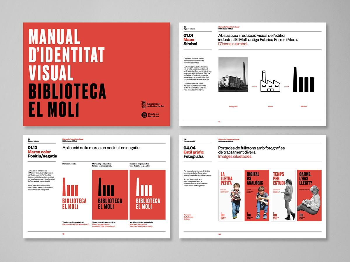 Biblioteca_elMoli_guidelines