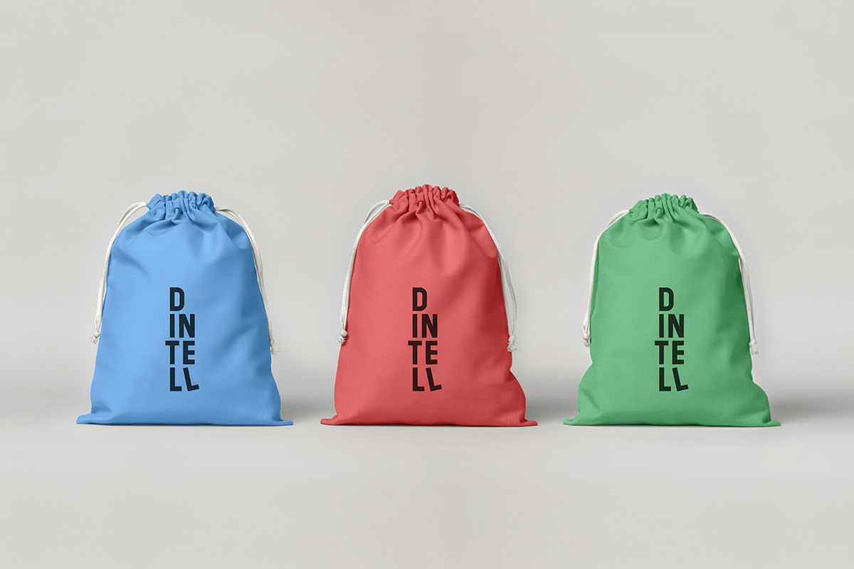 Dintell_Bags