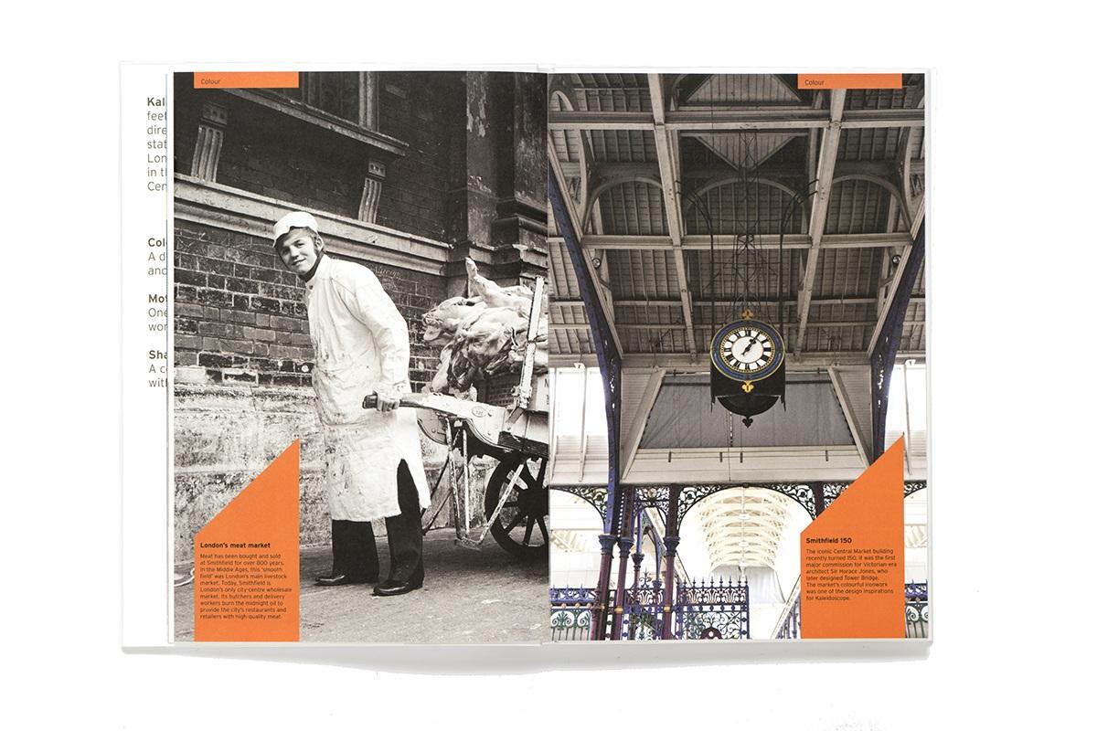 Como_Kaleidoscope Brochure